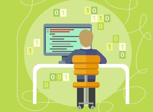 南京Java培训内容有哪些?
