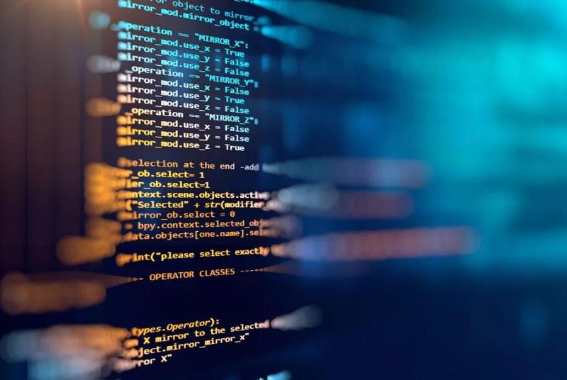 哪个计算机软件工程师培训学校好?
